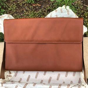 Coach Vintage Briefcase